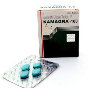 SILDENAFIL buy in USA. Kamagra 100mg - price and reviews