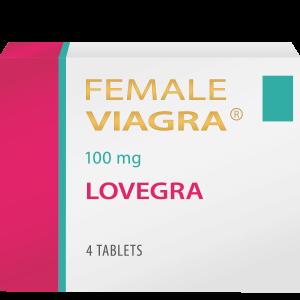 SILDENAFIL buy in USA. Lovegra 100 mg - price and reviews
