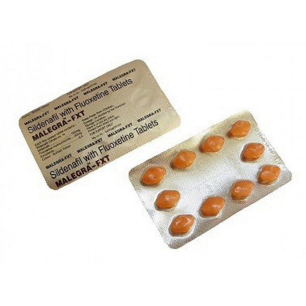 FLUOXETINE buy in USA. Malegra FXT - price and reviews