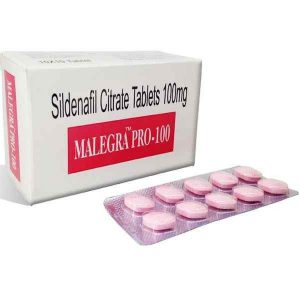 SILDENAFIL buy in USA. Malegra Pro 100 mg - price and reviews
