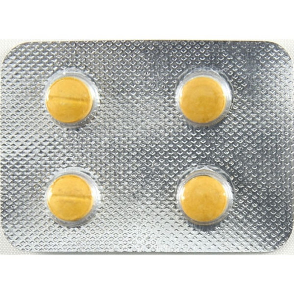 VARDENAFIL buy in USA. Snovitra XL - price and reviews
