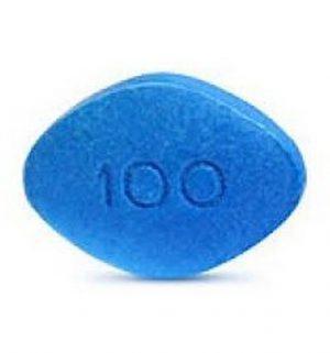 SILDENAFIL buy in USA. Viagra 100 mg Tab - price and reviews