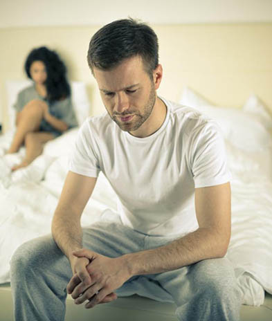 Buy DAPOXETINE - Best Remedies for Erectile Dysfunction